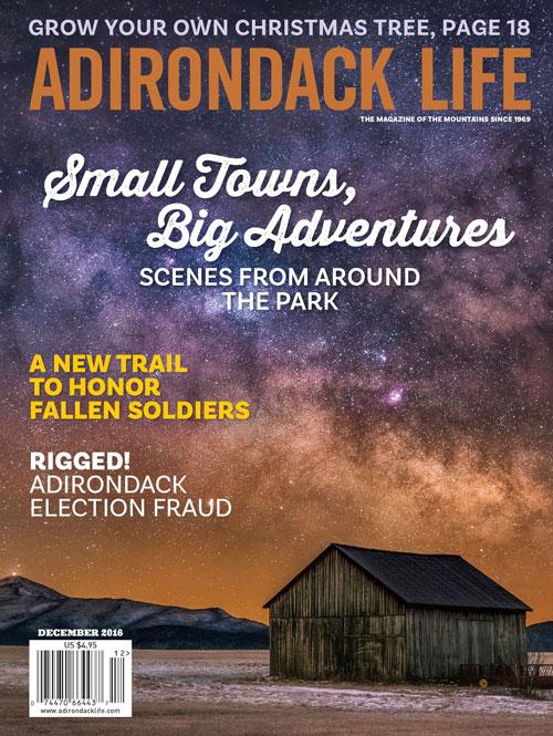 cover_big