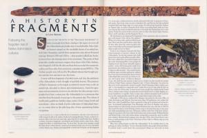 HistoryinFragments