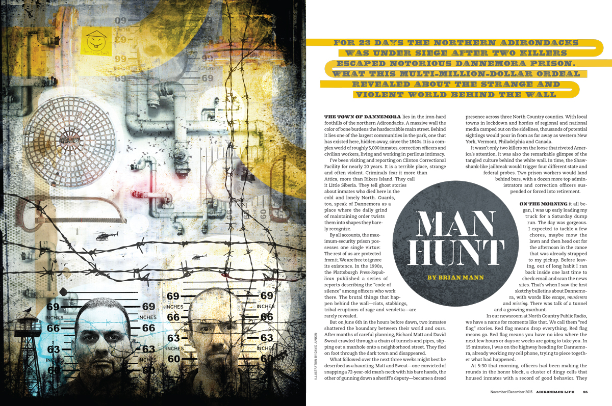 adk-life-manhunt-nd-2015